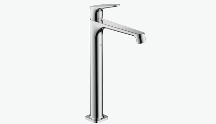 hans grohe axor cittero vvs blikkenslager nybyggeri badev relser renovering service. Black Bedroom Furniture Sets. Home Design Ideas