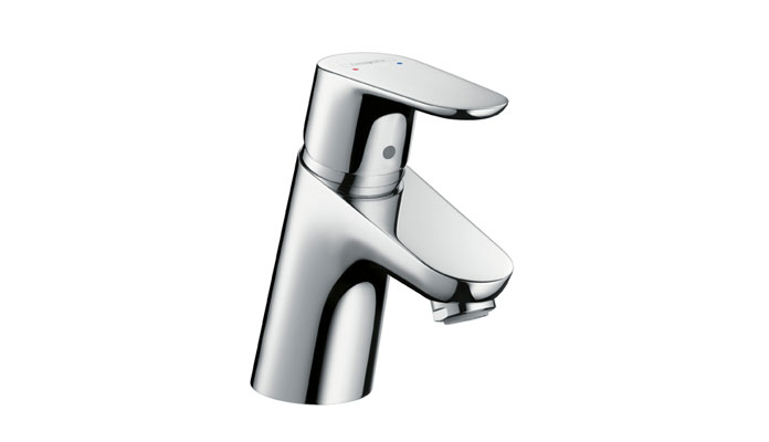 Hans Grohe Focus 70